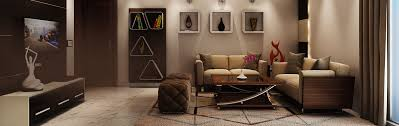 living room furniture reviews leather sofa guide leather furniture reviews guides and tips
