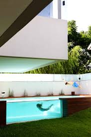 interior astonishing stunning house outdoor swimming pool
