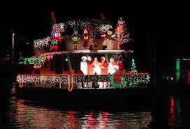 noccalula falls christmas lights 2017 alabama christmas christmas celebrations in alabama al