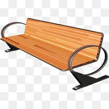 vector painted benches vector hand painted bench png and vector
