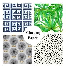 Chasing Paper Removable Wallpaper Removable Wallpaper Archives Confettistyle