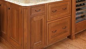 Flush Kitchen Cabinet Doors Kitchen Cabinets With Flush Doors Kitchen