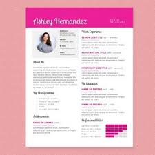 A Good Example Of A Resume by Examples Of Resumes Selling And Service When Both Can Be Too