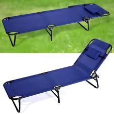 lounge chair costco camping lounge chairs reclining camping