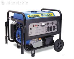 100 kubota generators manuals power technology the leader