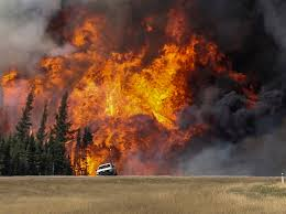 Fire Evacuations Saskatchewan by Canada Declares State Of Emergency In British Columbia As 138
