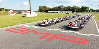 Bushnell Florida Map by Rental Karts U2013 Bushnell Motorsports Park
