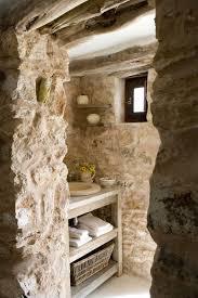 mediterranean style interior design ideas for interior