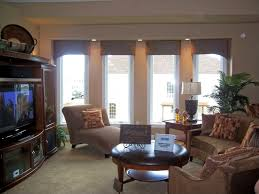 patio window treatments modern living room window treatments nice