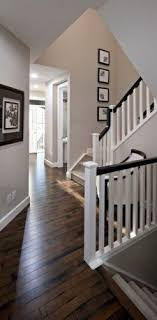 banister family dental 139 best waiting reception images on office designs