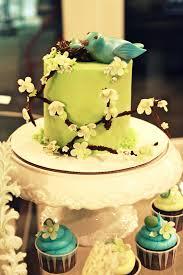 kara u0027s party ideas how tweet it is baby shower kara u0027s party ideas