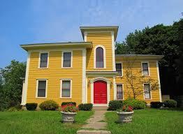 24 best house paint ideas images on pinterest house colors