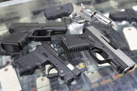 checklist illinois concealed carry license requirements chicago