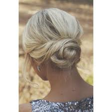 side buns for shoulder length fine hair best 25 thin hair updo ideas on pinterest thin hair messy bun