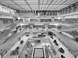 bibliotheken stuttgart the world u0027s best photos of citylibrary and stuttgart flickr hive