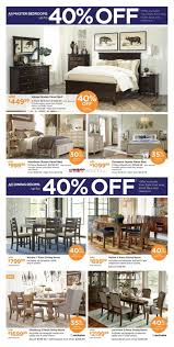 100 ashley furniture kitchener ashley furniture flyer