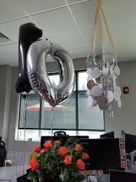 congratulations to erin cigich clickbooth u0027s ceo on 10 years in