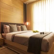 Schlafzimmer Ideen Landhaus Gemütliche Innenarchitektur Schlafzimmereinrichtung Amerikanisch