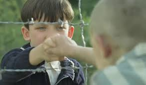 Pyjama Kid Meme - this is what i did john boyne and the boy in the striped pyjamas movie