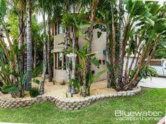 bluewater vacation homes brighton court bungalow san diego