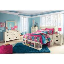 kids storage bedroom sets kids bedroom kids bedroom sets blinton b523 6 pc full panel storage