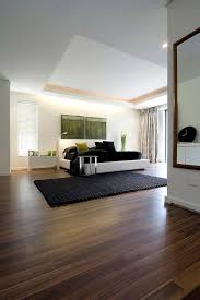 simple wooden flooring bedroom on bedroom throughout new ideas
