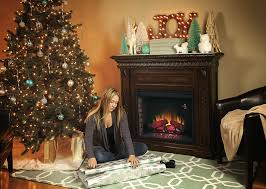 decoration ideas foxy 4 season room decoration using rectangular