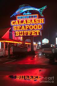 Best Buffet Myrtle Beach by Bay Watch Condos For Sale In North Myrtle Beach Condos For Sale