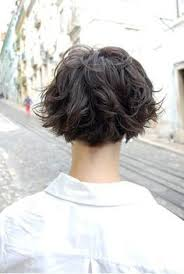 pictures of the back of a wedge hair cut 113 best hair images on pinterest short hair hair cut and short