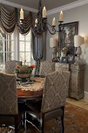 Spanish Dining Room Furniture Home Design Ideas This Rustic Refined Spanish Dining Room