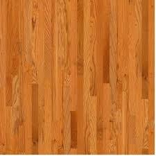 best 25 bruce hardwood floors ideas on hardwood floor
