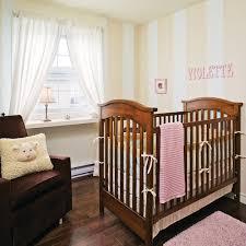 chambre bébé pratique chambre de bébé tout en douceur chambre inspirations