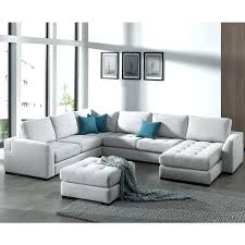 canape angle 8 places canape angle 8 places d 10 canapa sofa divan dangle panoramique