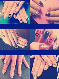 nail salons denver pedicure denver pedicure near me