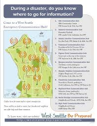 West Seattle Blog West Seattle Crime Watch Newest by West Seattle Junction Map