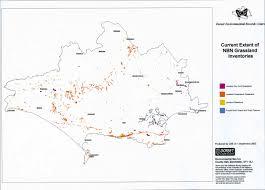 Dorset England Map by Dorset Environmental Records Centre Nbn South West Pilot Project