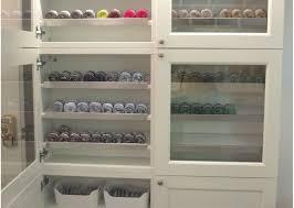 cabinet laudable ikea cabinet door spice rack tremendous ikea