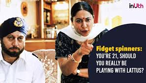 Indian Parents Memes - if indian parents were to review viral trends here s what they d
