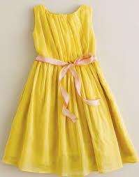 best yellow easter dresses for girls photos 2017 u2013 blue maize