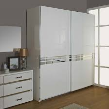 Bedroom Wardrobe Design Pictures Bedroom Wardrobe Design Dressing Table Ingeniously Simple