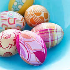 faux eggs for decorating 67 best easter eggs images on easter ideas egg