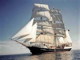20 best the great sail images on pinterest tall ships boats and
