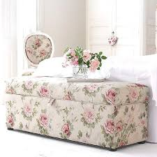 178 best pink bedrooms images on pinterest pink bedrooms shabby