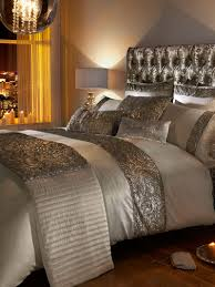 kylie minogue noralla bed linen house of fraser