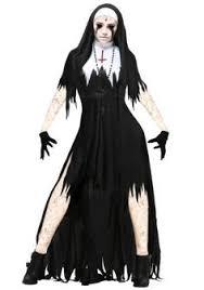Angus Young Halloween Costume Welp Taylor U0027s Halloween Costume