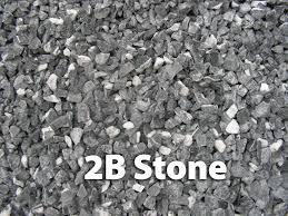 retail mulch stone sand stone brick pavers landscape impressions