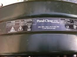 pond uv lights for sale pond uv light for sale in waterford city waterford from biackberry
