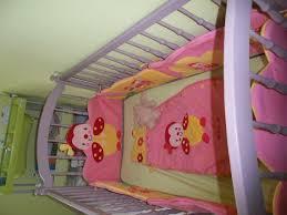 chambre roumanoff chambre bébé fille hiboux chambre de bébé forum grossesse bébé