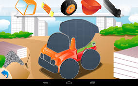 box car for kids puzzle cars for kids android apps on google play