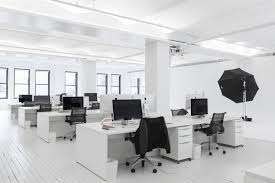 Free Office Furniture Nyc by If You U0027re In Nyc You Can Use Vsco U0027s Open Studio Completely For Free